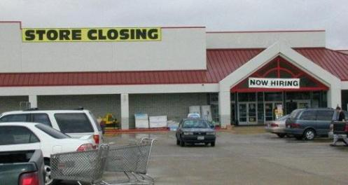 closing-store